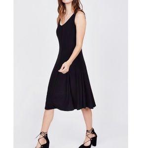 🆕Catherine Catherine Malandrino Fit & Flare Dress